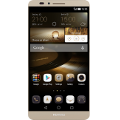 Reprise ascend mate 7 gold
