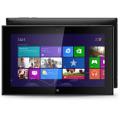 Reprise Lumia 2520