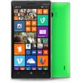 Reprise Lumia 930