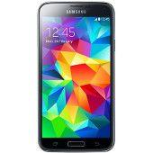 Reprise Galaxy S5 4G